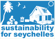 Sustainability for Seychelles (S4S)